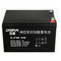 滨松蓄电池12V-100AH/BS100-12价格及详细参数
