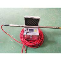 JKD滑动式测斜仪JK-196,滑动式测斜仪-北京精凯达仪器有限公司