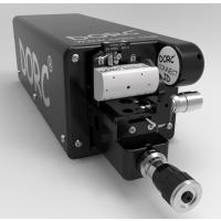 DORC ZX-1 光纤端面干涉仪