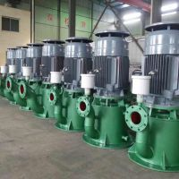 常年供应各类耐磨耐腐工业水泵