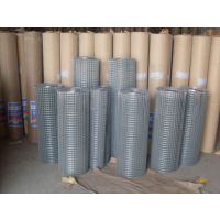 长沙市金属网片防护栅栏|网片栅栏|防护栅栏金属网片