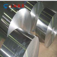 供应优质BT6C医用钛合金 耐高温高强度钛合金板 BT6C钛棒环保材料