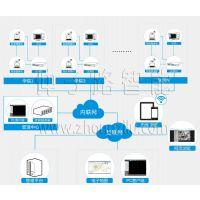 建筑工地高清视频监控系统设计安装应用与功能介绍方案