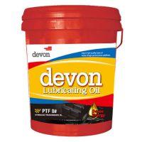 戴文8#液力传动油 液力润滑油ptf-8 传动机油润滑油 直邮包邮