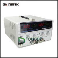 ?京晶牌固纬直流稳压电源 型号:GPS-2303C
