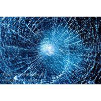 钢化玻璃/防火玻璃/洛阳兰宇玻璃