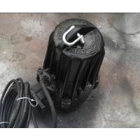 南京蓝深制泵集团WQ60-13-4,南京蓝深泵业排水泵