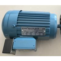 M3T2044002X 0.18KW M3T2044004X 0.37KW 台湾GONGJI电机