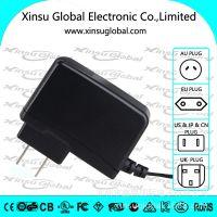 适用电热暖沙发垫的电池充电器,EN60335-1标准的电池充电器