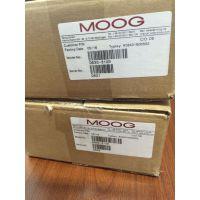 D661-4651现货MOOG伺服阀