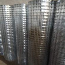 镀锌网片 地暖网片 排焊网