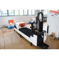 苏州天弘 小型金属激光切割机800w/光纤 激光切管机 高配置