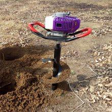 果园施肥机 家用施肥机 轻便式施肥机 大马力施肥机