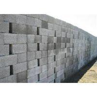 济南粉煤灰砖,章丘砖厂直销,实心砖,加气块,ALC墙板,自保温砌块18560011284徐