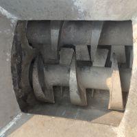 供应优质二手空心桨叶干燥机 哪里有空心浆叶干燥机