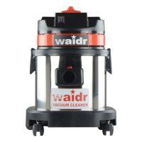 工业用小型大功率吸尘器威德尔WX-1020上海多功能吸尘吸水机