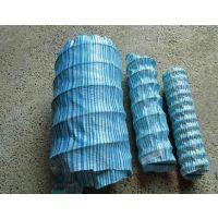 这家软式透水管不错,c具有多年的生产经验,质量可靠,价格优惠