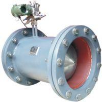 供应高炉焦炉煤气V型锥流量计开封厂商