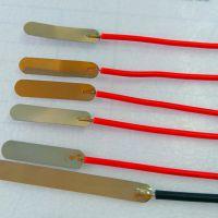 厂家直销电线碰焊设备多米诺智能自动送料焊线机