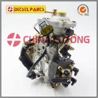实时报价江淮4934DA1-1B高压油泵总成NJ-VE4/11E1800L047,配件厂家