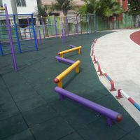 惠阳区儿童游乐设施公园健身路径图片 小区学校体育健身器材用品