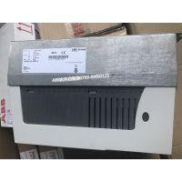 ABB-4千瓦变频器(风机水泵型)ACS510-01-09A4-4