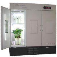 HP1500GS型智能人工气候箱、实验室气候箱,参数报价