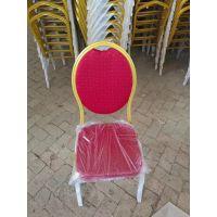 西餐桌|西餐厅桌椅|西餐厅沙发|咖啡桌|咖啡厅桌椅|咖啡厅沙发