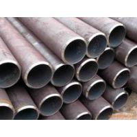 12cr1movG合金管,厚壁无缝钢管