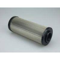 供应ABZEFR0450113XMA力士乐REXROTH液压油滤芯