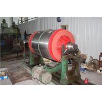 池州潜水电机、沐宸潜水电机有限公司(图)、潜水电机公司
