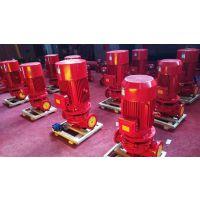 乌兰浩特消防喷淋泵供应,室内外消火栓泵生产
