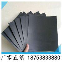 http://himg.china.cn/1/4_529_237470_750_750.jpg