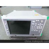 精微创达现货租售供应网络性能分析仪安利-Anritsu-MP1590B