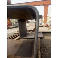 供应鞍钢XG08钢板 锌锅钢板XG08现货
