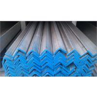 供应304不锈钢角钢耐腐蚀性好价格最优