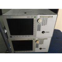 安捷伦86140B Agilent光谱仪二手报价