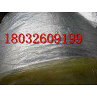 库尔勒幕墙玻璃棉板8个厚,生产热卖,容重150kg