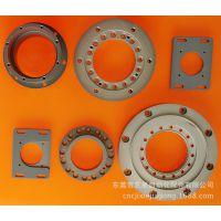 专业机加工零件批量或小批量机加工件