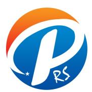 安平县普尔森网类制造有限公司