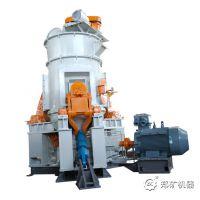 郑矿机器矿粉粉磨生产线 水泥粉磨站工艺流程