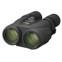 CANON佳能 10x42L ISWP双筒望远镜防抖稳像仪