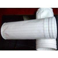贵州巨龙环保公司生产耐高温除尘布袋133*2.000一件起批