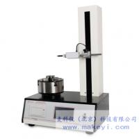 ZPY-60U 电子轴偏差测量仪库号:4050