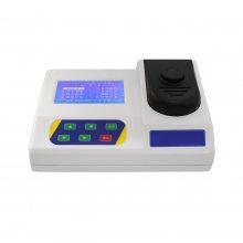 实验室用氯离子测定仪,台式氯离子速测仪,单参数水质分析仪TDCL-225型