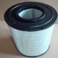 02250135-149 寿力空压机配件