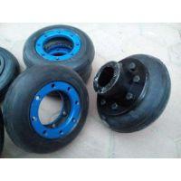 UL型轮胎体联轴器 橡胶联轴器轮胎体