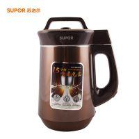 上海 黄浦区 卢湾区苏泊尔总代理商苏泊尔 DJ13B-P87豆浆机