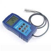 重庆能测电镀层厚度的机器测量仪性价比高