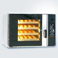 新麦SM-705G型燃气热风炉